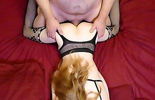 tumblr wytryski big cock